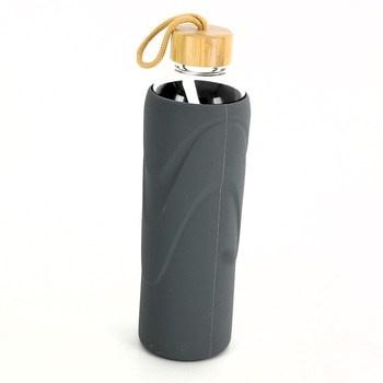 Sportovní lahev na pití FCSDETAIL