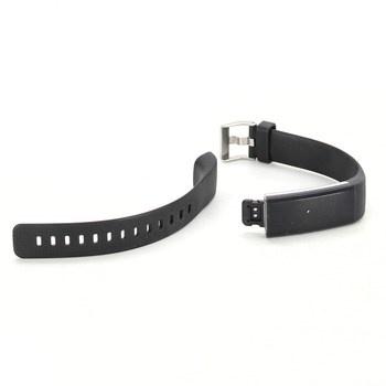 Fitness náramek Achort S5 černý