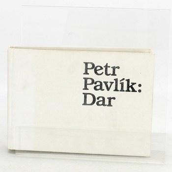 Petr Pavlík: Dar
