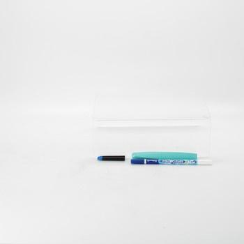 Kuličkové pero Pelikan Twist