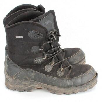 Pánská zimní obuv Trespass