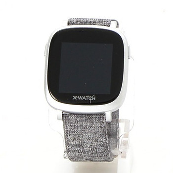 Chytré hodinky X-Watch 54038 IVE XW FIT