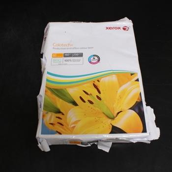 Papír do kopírky Xerox 556395 Colotech+