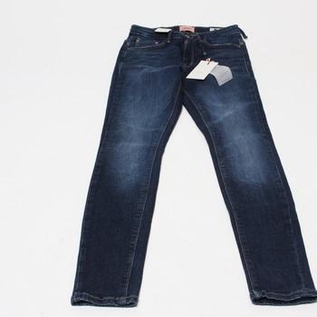 Dámské džínové kalhoty Only