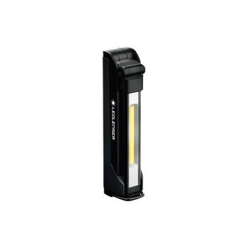 Multifunkční světlo Ledlenser iW5R Flex