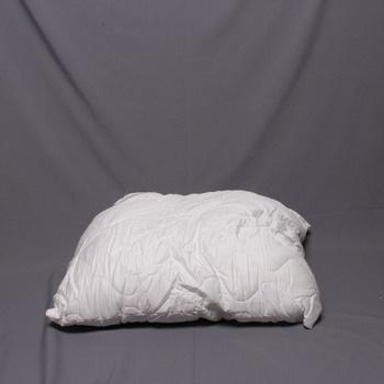 Polštář Sleeping 19000000014