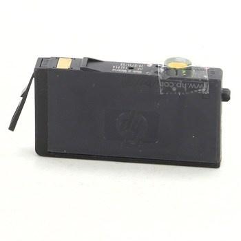 Toner inkoustový HP 903 Y original