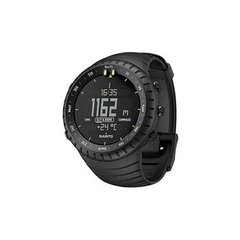 Digitální hodinky Suunto SS014279010