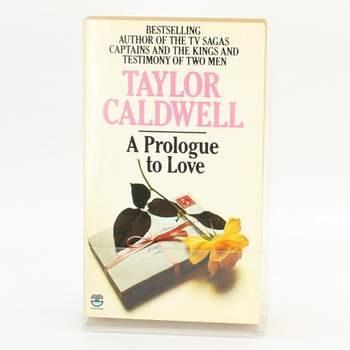 Román A Prologue to Love