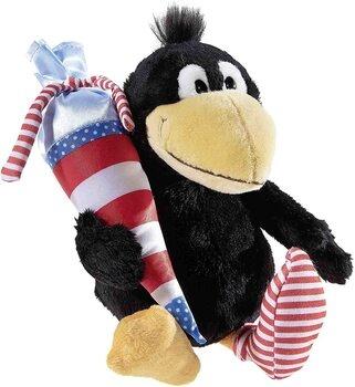 Látková hračka Rabe Socke 797970