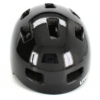 Dětská helma Uvex  S410052