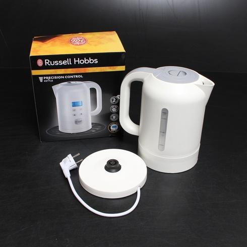Rychlovarná konvice Russell Hobbs 21150-70