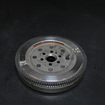 Dvouhmotový setrvačník Luk 15 0241 10