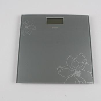 Skleněná váha Beurer 756.30