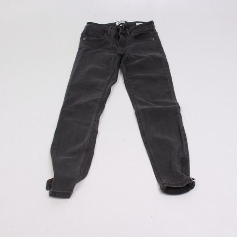 Dámské džíny Only 15182491