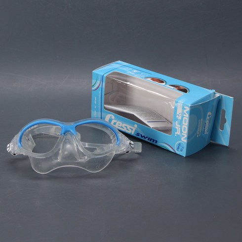 Plavecké brýle Cressi Moon DN200620