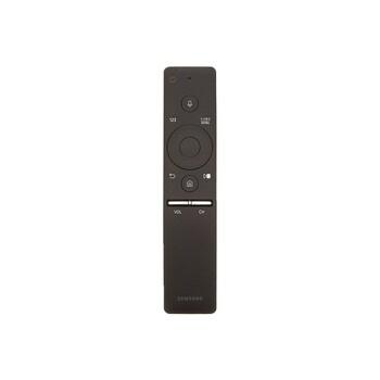 Dálkový ovladač Samsung BN59-01242A