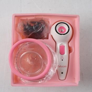 Masážní přístroj pro ženy Cehulos