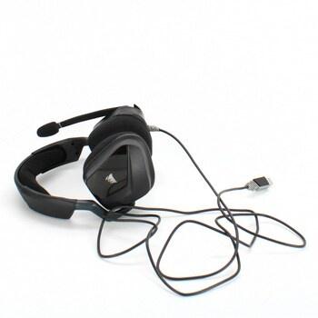 Herní sluchátka Corsair Void Elite RGB