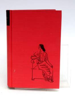 Kniha Boleslaw Prus: Loutka ll