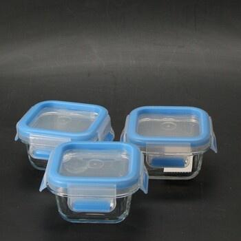 Plastové dózy Emsa 515988