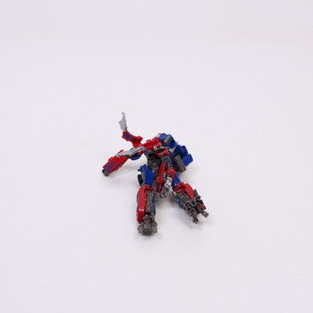 Transformers Hasbro Optimus Prime