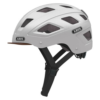 Cyklistická helma Abus ABS Highpan
