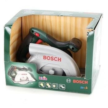 Ruční kotoučová pila Bosch dětská