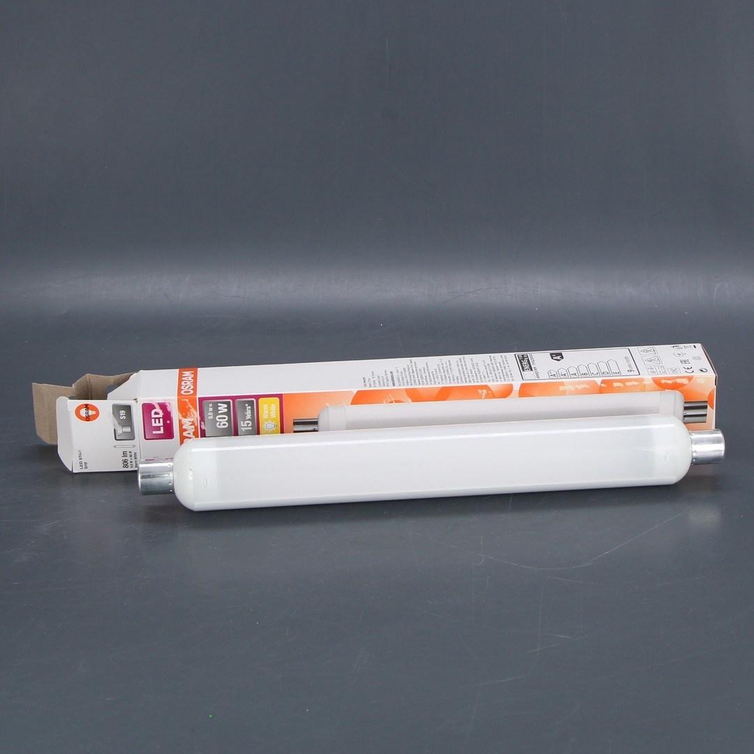 LED zářivka Osram 60 W