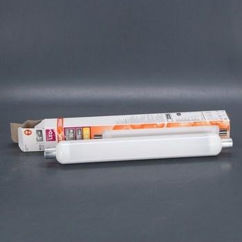 LED zářivka Osram S19 9 W délka 310 mm