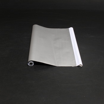 Vnitřní roleta šedá 52 x 150 cm