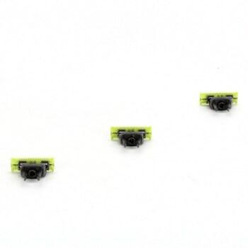 Náhradní čepele Philips OneBlade