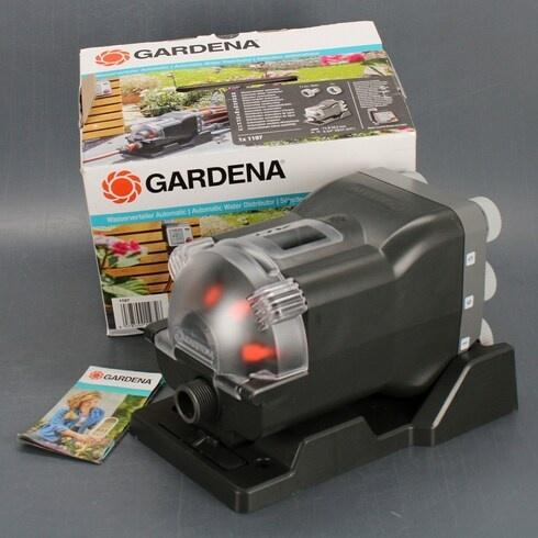 Rozdělovač vody Gardena 1197-20