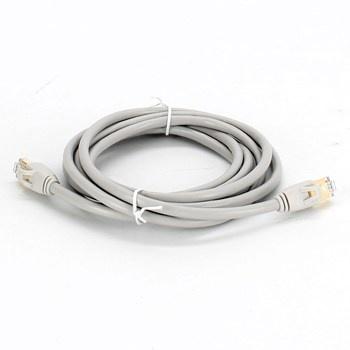 Síťový kabel AmazonBasics ASBX 1019
