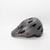 Cyklistická přilba Giro Chronicle M
