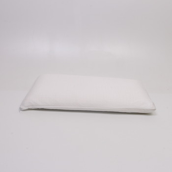 Ortopedický polštář Supply24 80x40 cm