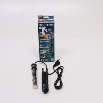 Akvarijní topítko JBL Pro Temp S50