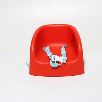 Dětské sedátko Safety 1st 2776191000