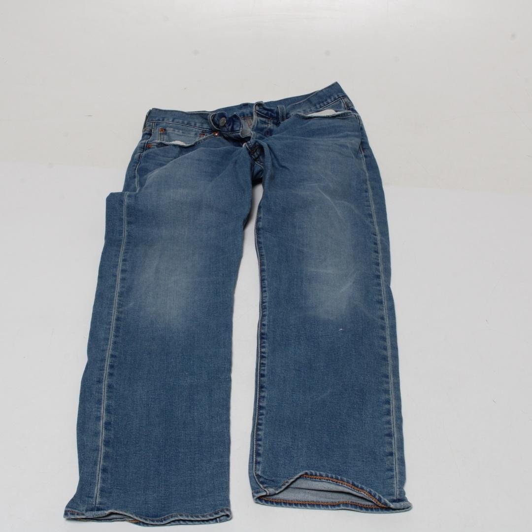 Pánské džíny Levi's 501 Originals 31W 30L