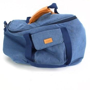 Chladící taška Feder 25 litrů