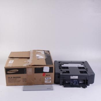 Zásobník papíru Samsung CLX-S6250A