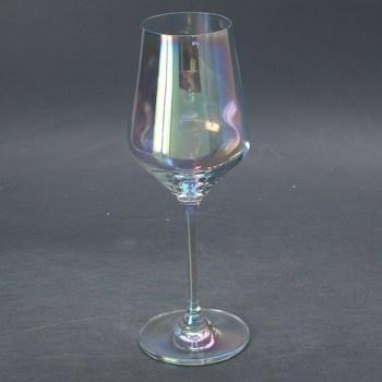 Sklenice na červené víno Homquen