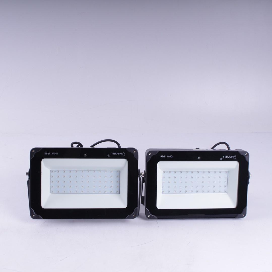 LED osvětlení Onforu