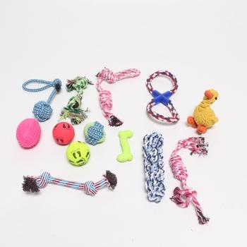 Sada hraček Pet Mania EE0013