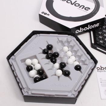 Desková hra Abalone AB02FRN