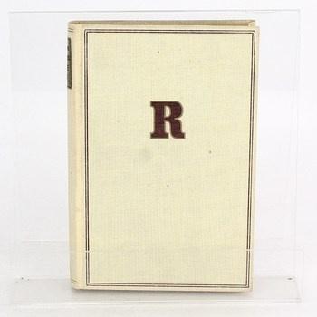 Romain Rolland: Okouzlená duše VII.