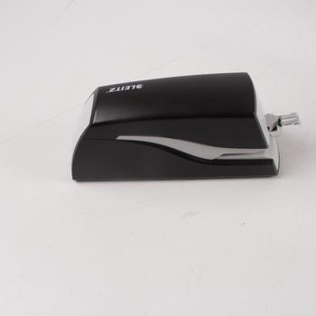Sešívačka Leitz 5566 černá