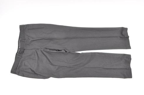 Pánské kalhoty Sunset Suits