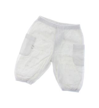 Dětské manžestrové kalhoty Marks & Spencer