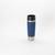 Cestovní termohrnek Emsa 515618 modrý 500 ml
